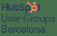 Logo_Barcelona HUG