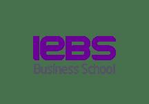 Logo_Blog_IEBS_Business_School