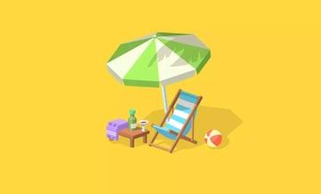 Los 10 vídeos del verano sobre marketing y ventas