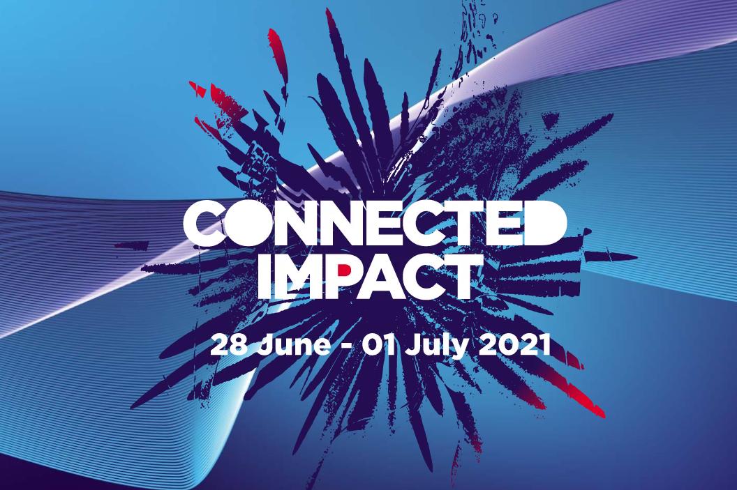 eventos marketing 2021 MWC-Barceona