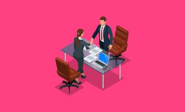 Marketing B2B: ¿cuál es la mejor estrategia?