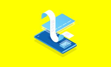Marketing digital para el sector seguros: 5 razones por las que debes hacer inbound