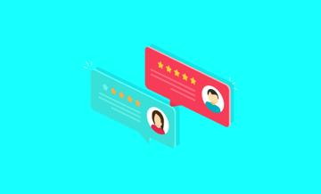 Marketing en LinkedIn: ideas para mejorar el engagement con tu marca