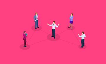 Marketing externo: qué es y cómo beneficiará a tu empresa
