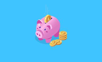 Marketing para ONG: 7 trucos para mejorar tu captación de fondos