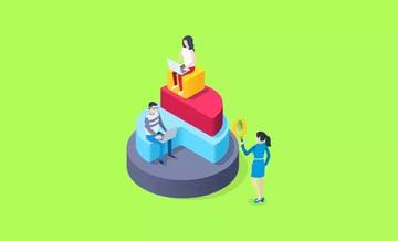 Marketing y ventas: ¿cómo crear una estrategia inbound conjunta?