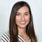 Marta Minarro