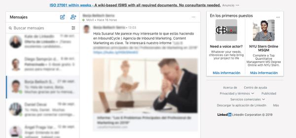 Mensaje LinkedIn (1)
