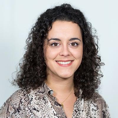 MonicaPelayo