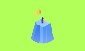 Motivación en el trabajo: 7 claves para mejorar resultados de marketing y ventas