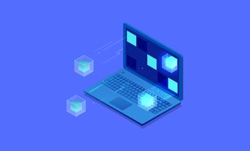 Net Promoter Score (NPS): ¿qué es y cómo se calcula?