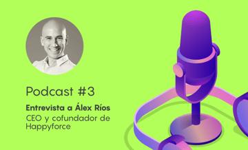 Podcast #3 - Ventas desde 0 y sin inversión, ¿misión imposible?
