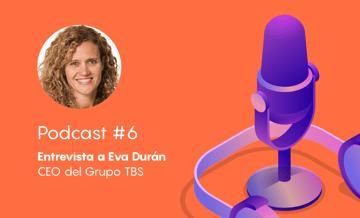 Podcast #6 - ¡El Departamento de Operaciones puede mejorar tus ventas B2B!