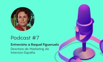 Podcast #7 – Hipersegmentar o morir: el secreto de las B2B exitosas