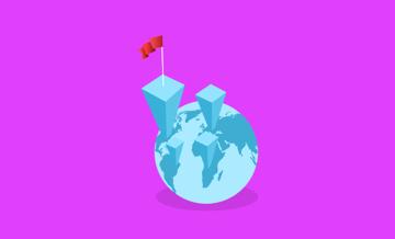 Posicionamiento en Amazon: 7 consejos prácticos para mejorar tu visibilidad