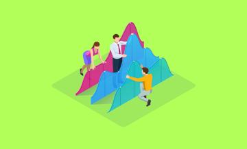 Presupuesto de marketing: cómo hacerlo en 3 pasos