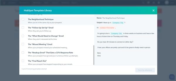 Sales Hub de HubSpot Template_Emails.png.crdownload