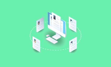 LinkedIn Sales Navigator: ¿qué es y cómo funciona?