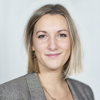 SarahVercheval