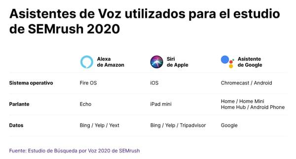 Screenshot 2020-10-05 at 10.39.03