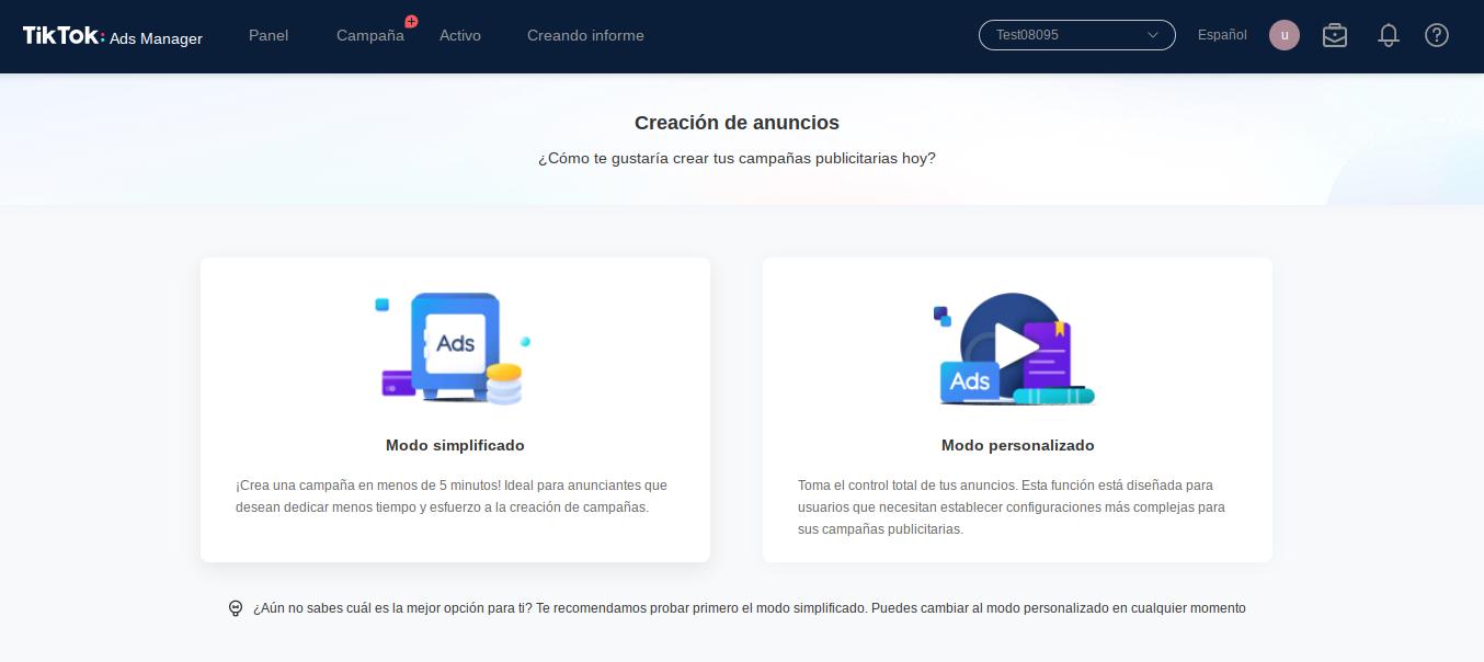 creación_de_anuncios_tiktok