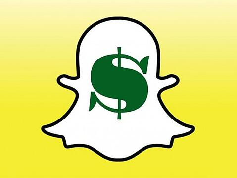 Snapchat-Buyout-From-Facebook-Rejected-580x435.jpg