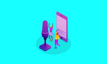 TikTok para empresas: 7 pasos para integrarlo a tu estrategia de marketing