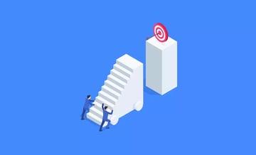Creación de contenidos digitales para diferentes mercados: estrategia y buenas prácticas