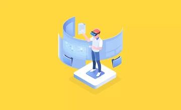 Visual search: ¿qué es y cómo adaptarse al futuro de las búsquedas?