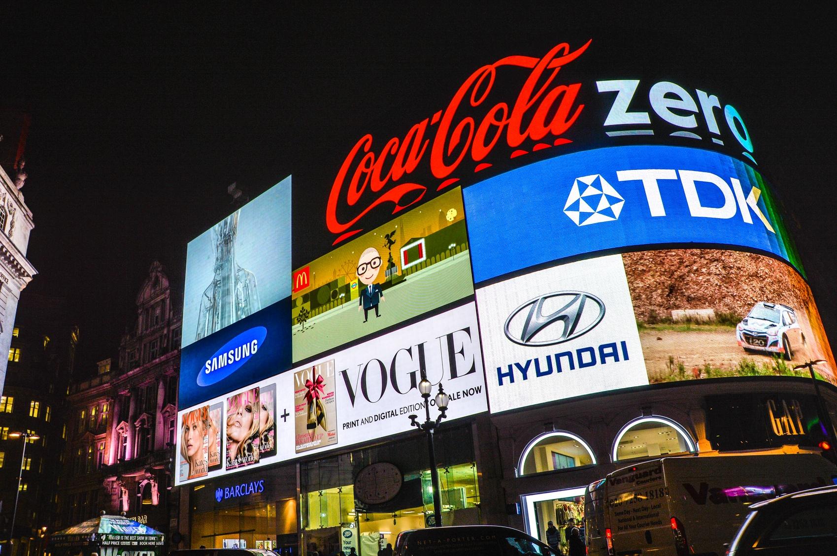 acciones outbound marketing