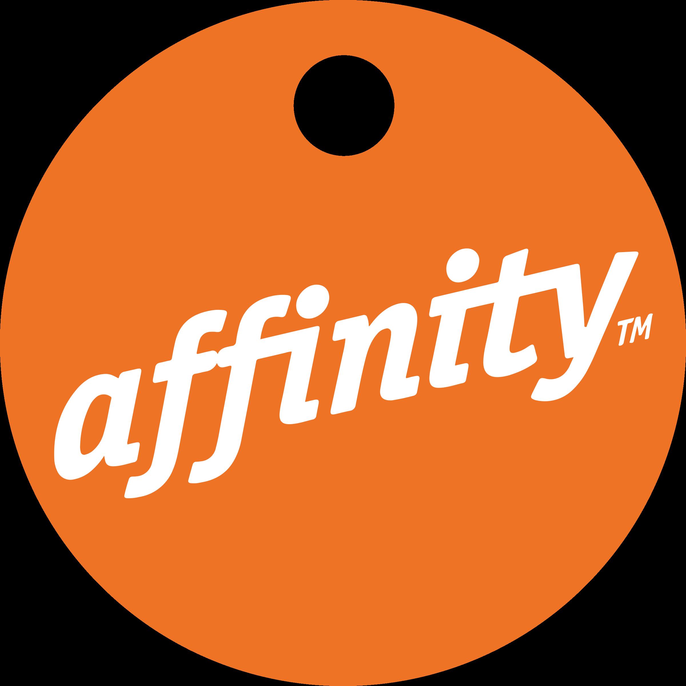 affinity-petcare-logo-png-transparent