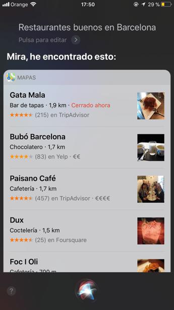 app-recursopropio