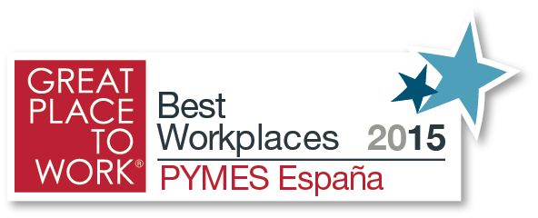 inboundcycle best place to work 2015