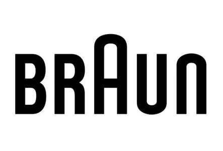 branding digital imagen de marca braun