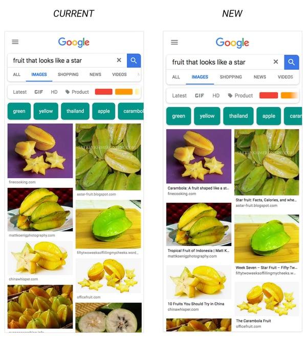 busquedas google images tag title