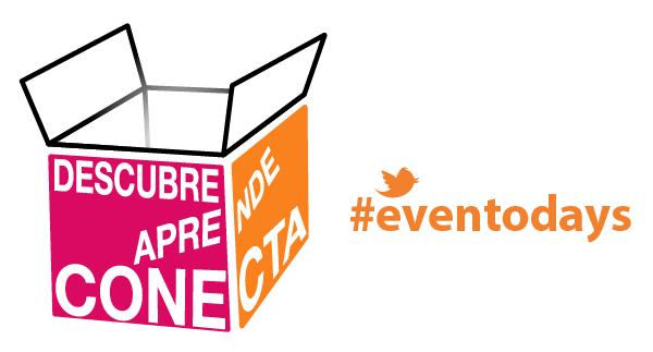 #eventodays 2016