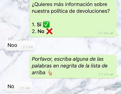 chatbot para whatsapp 4