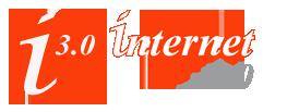 cinternet30