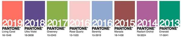 colores-moda-pantone