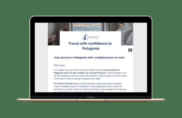 como mejorar ctr email marketing preview desktop