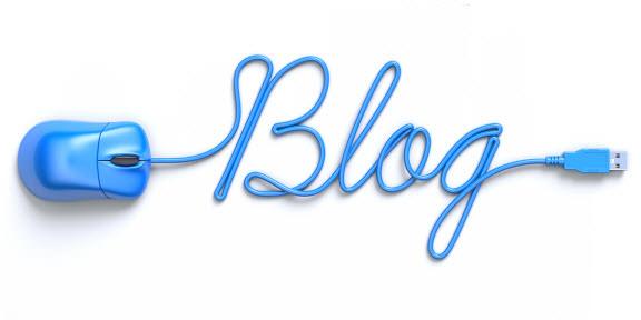 como-crear-un-blog-titulo-1.jpg