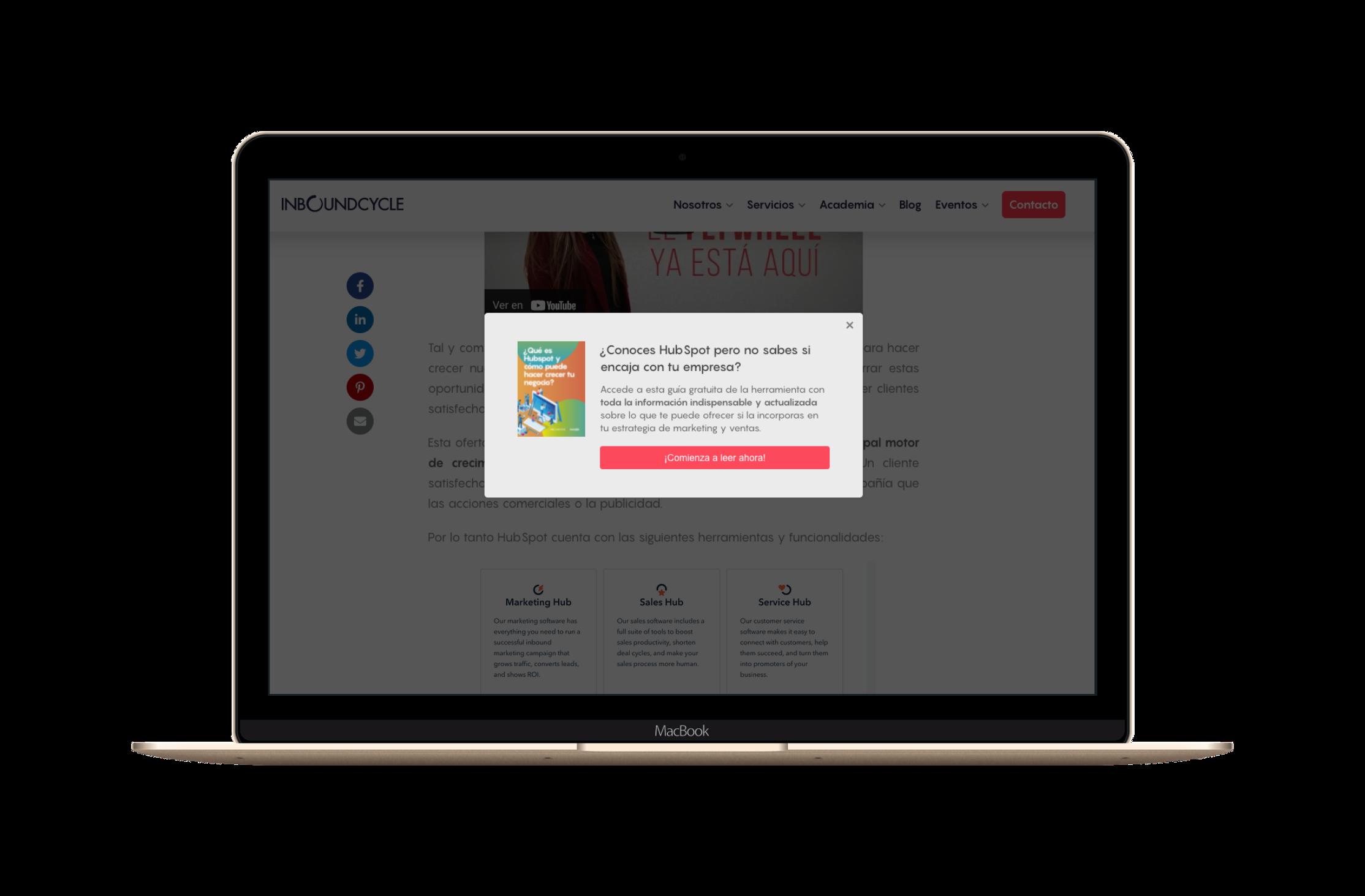 como_mejorar_tu_blog_-_claridad_del_site