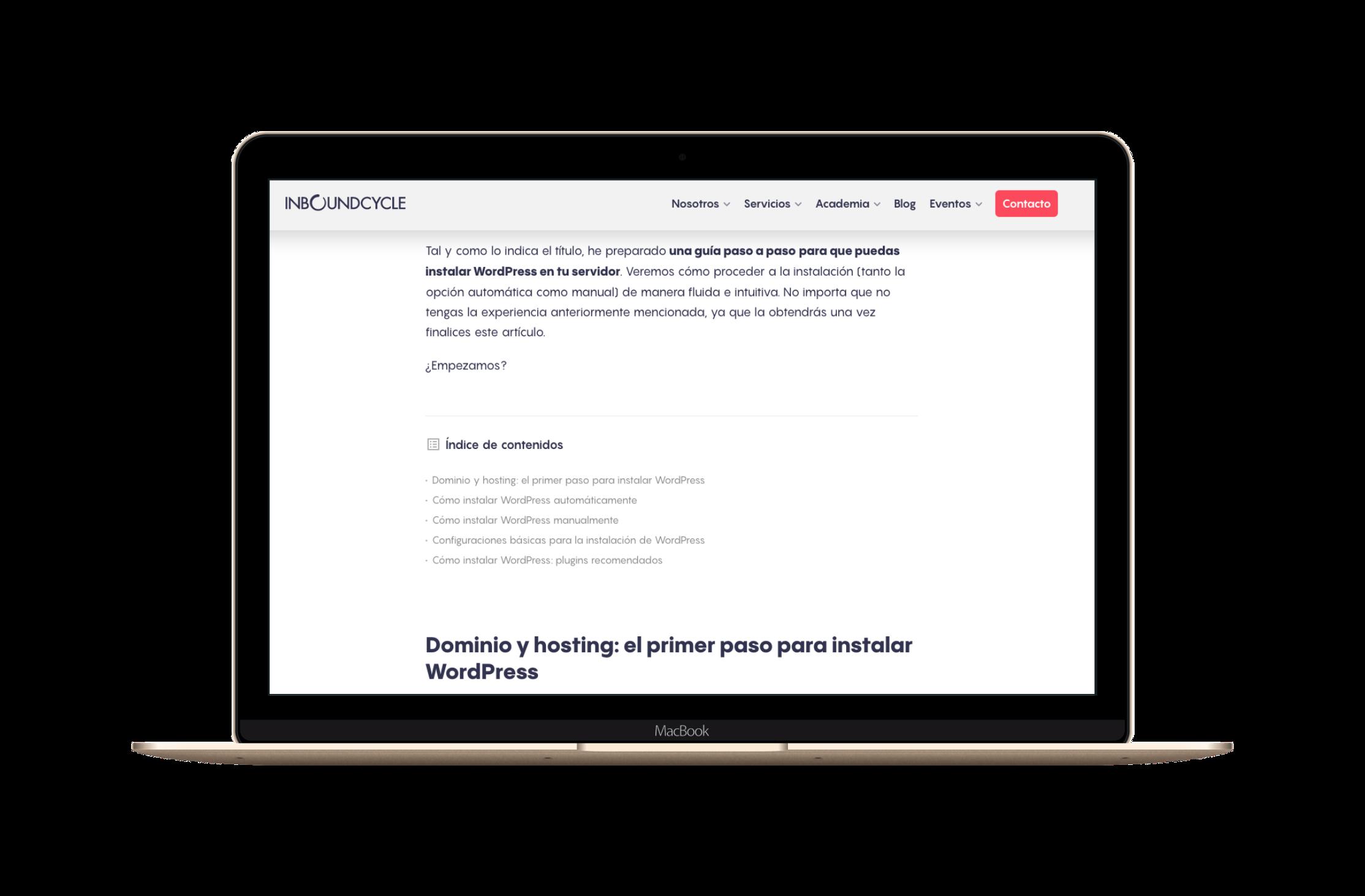 como_mejorar_tu_blog_-_indice_de_contenidos
