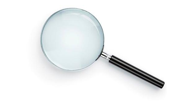 como_usar_google_analytics