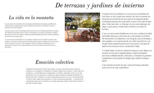 copys_inmobiliarios