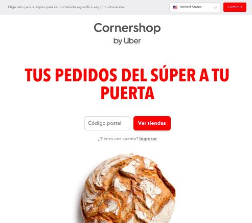 crm para startups cornershop