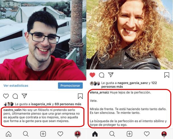 crecer-en-instagram-descripciones-de-valor-en-instagram