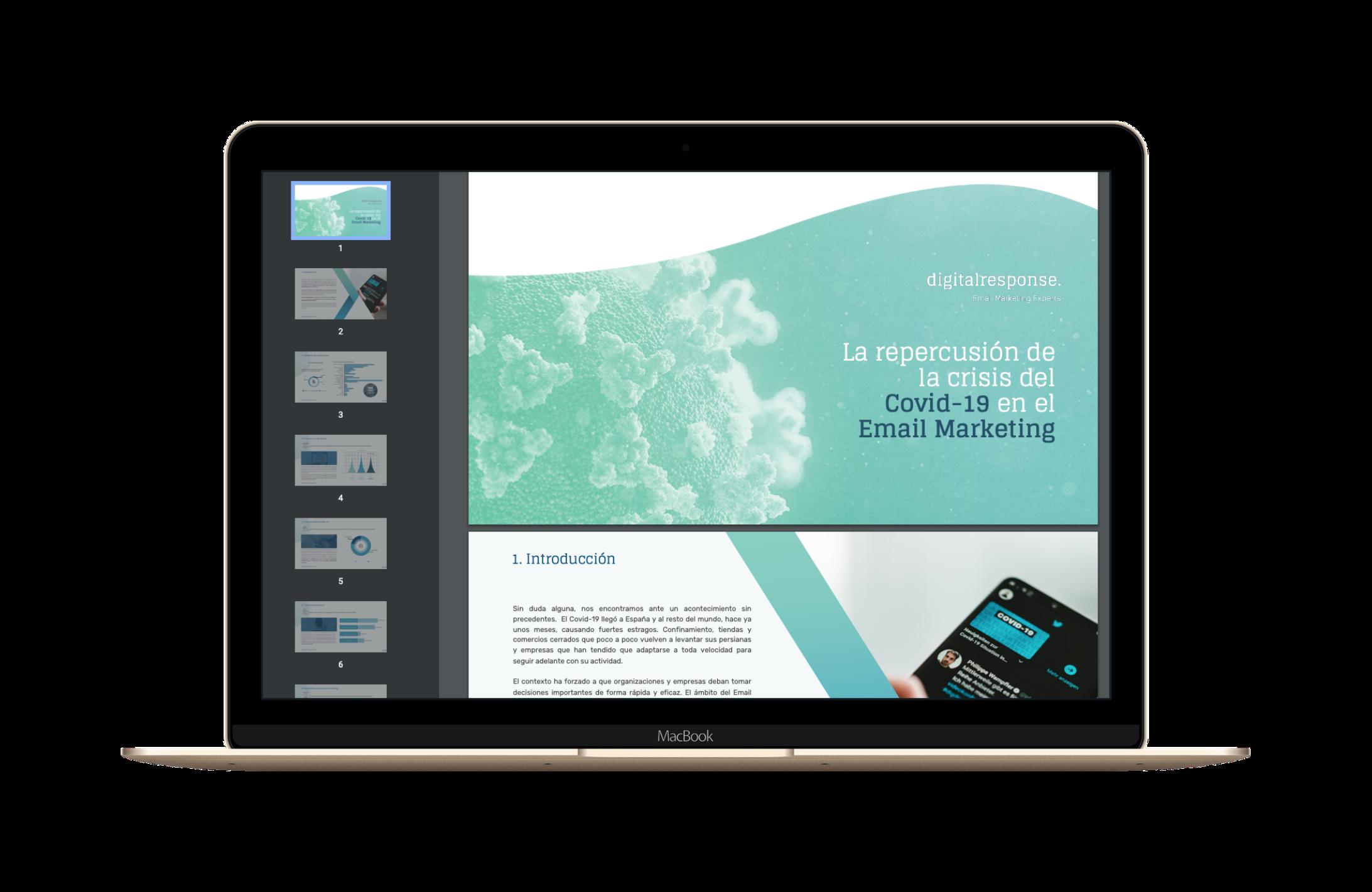 ebook gratis marketing digital response