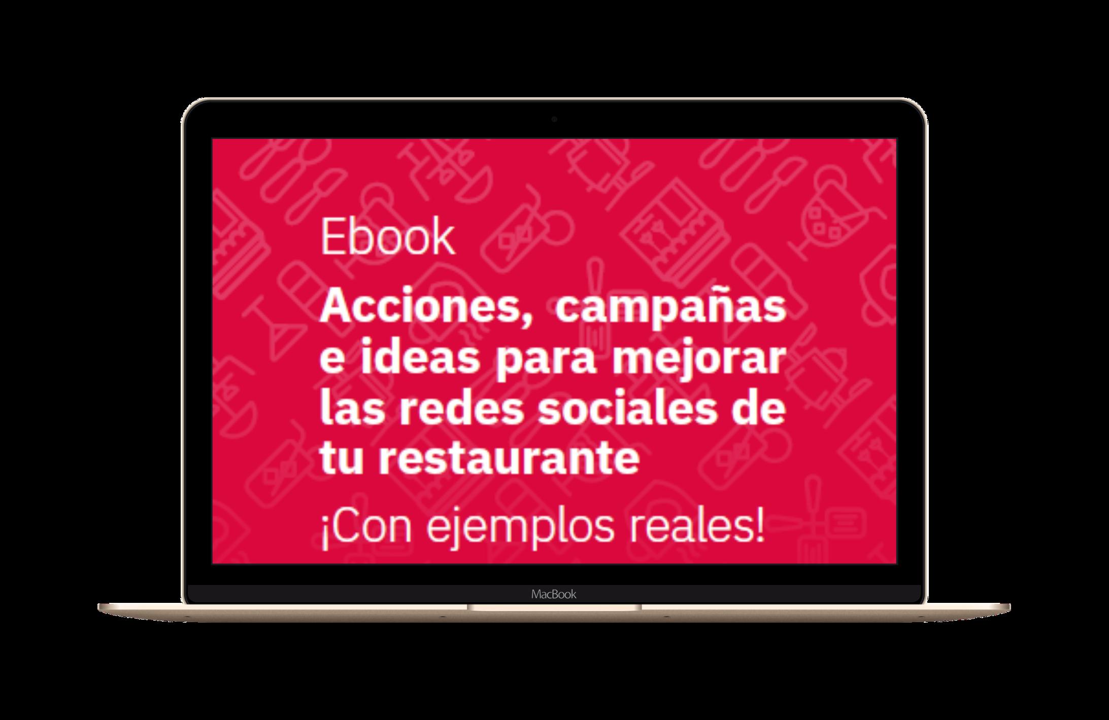 ebook gratis marketing ventas cool tabs