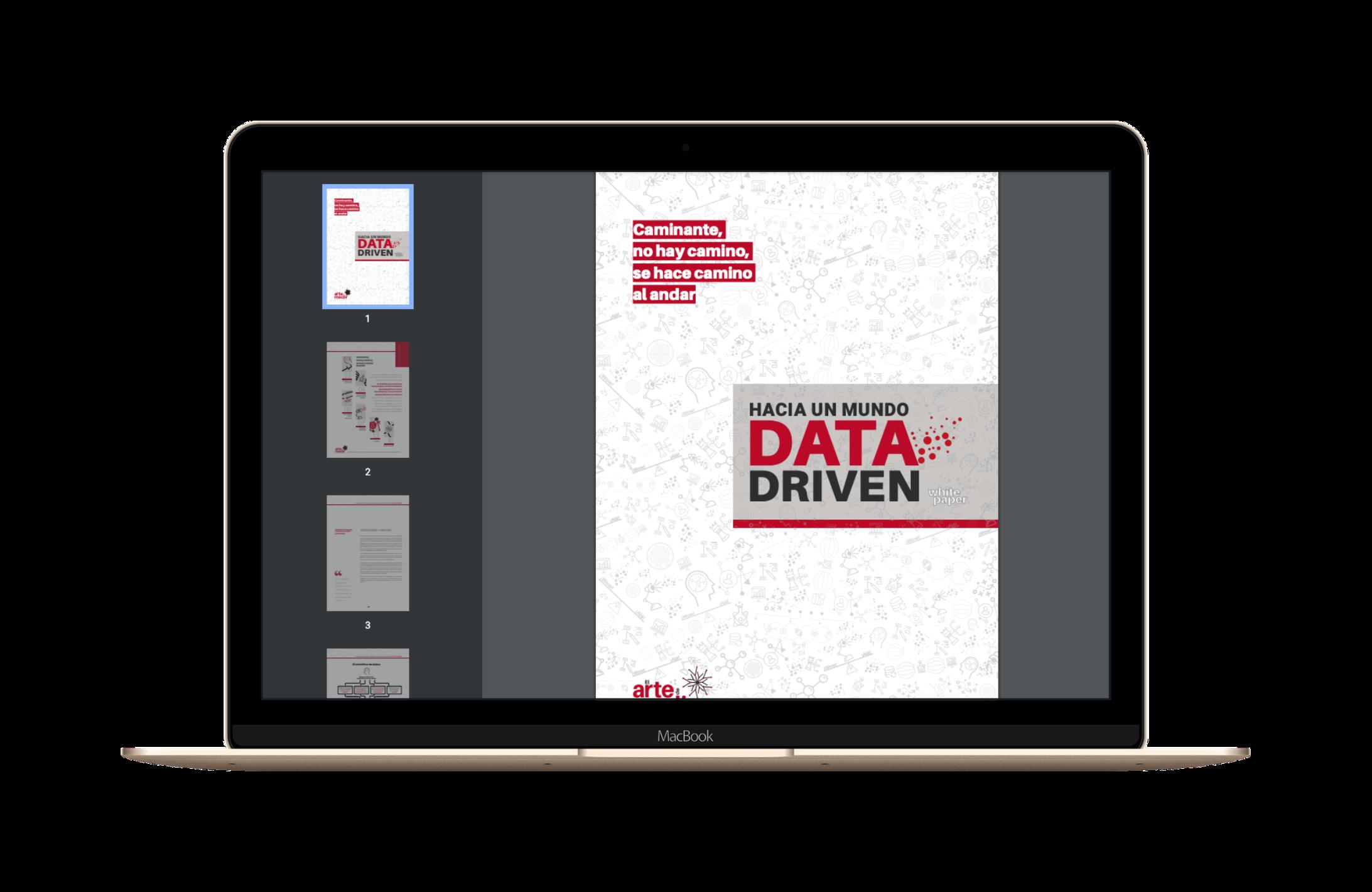 ebook gratis marketing y ventas el arte de medir